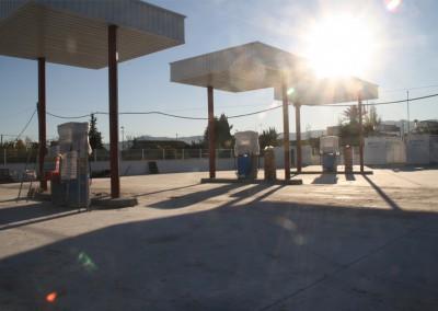 02 Gasolinera