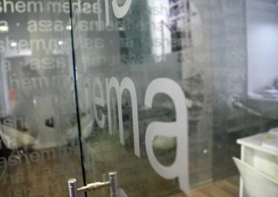 02 Oficinas Ashema