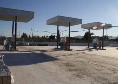 03 Gasolinera