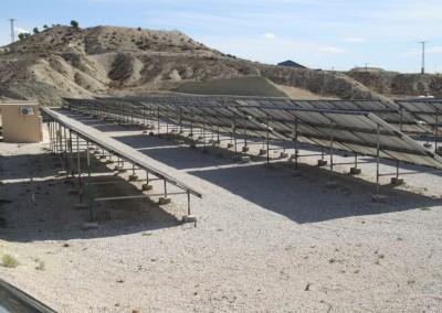 04 Planta Solar