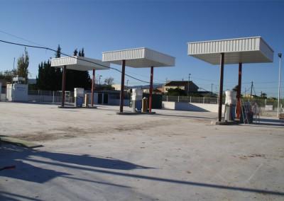 05 Gasolinera