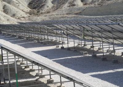 05 Planta Solar