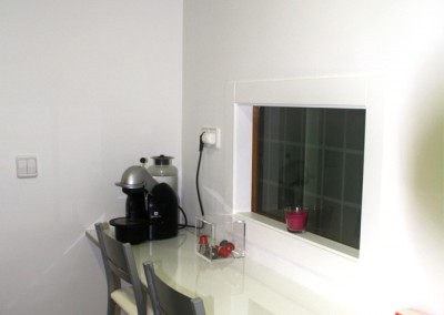07 Cocina y Baño La Alberca