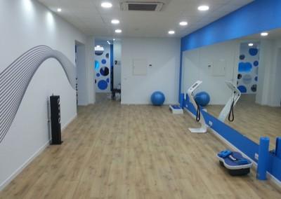 gimnasio-fast-elda-4