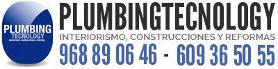 Empresa de reformas en Murcia, construcción e interiorismo