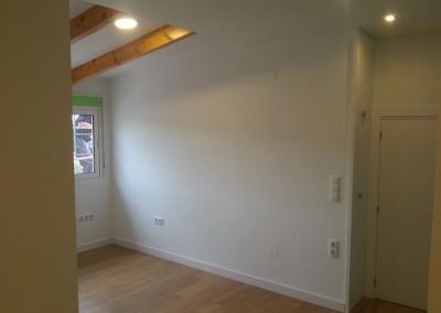 reforma-de-casa-interior-exterior-3