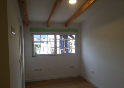 reforma-de-casa-interior-exterior-5