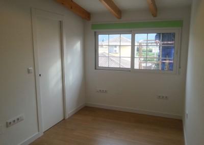 reforma-de-casa-interior-exterior-6