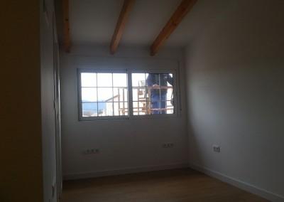 reforma-de-casa-interior-exterior-9