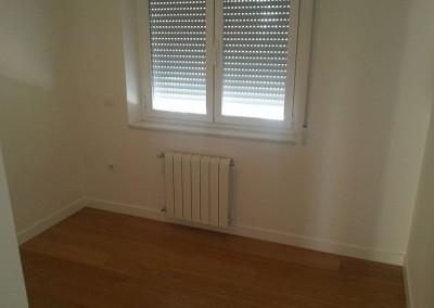 reforma-piso-integral-1