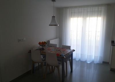 reforma-piso-integral-10