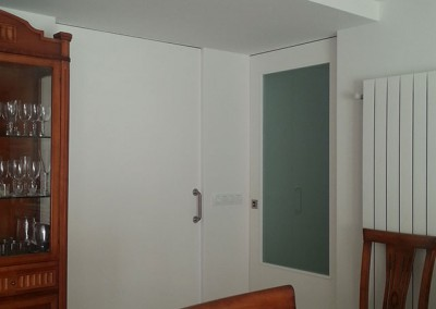 reforma-piso-integral-11
