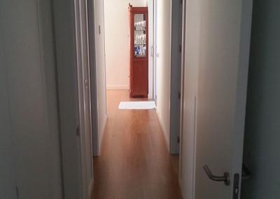reforma-piso-integral-12