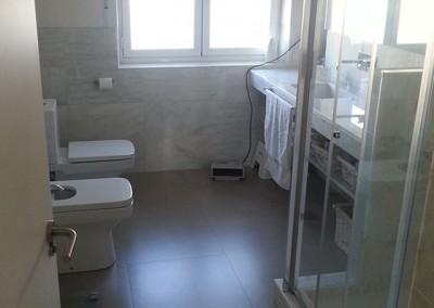 reforma-piso-integral-14