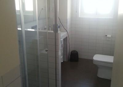 reforma-piso-integral-15