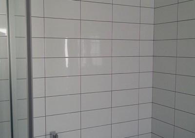 reforma-piso-integral-16