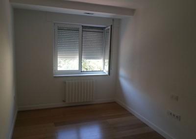 reforma-piso-integral-3