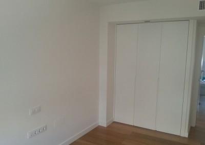 reforma-piso-integral-4