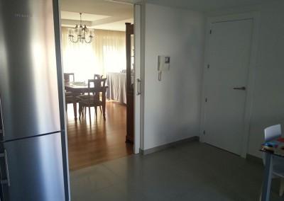 reforma-piso-integral-7
