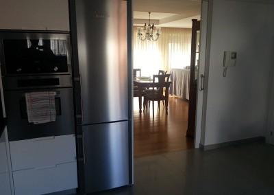 reforma-piso-integral-8
