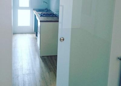 reforma-apartamento-murcia-2