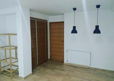 reforma-apartamento-murcia-3