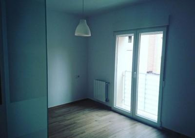 reforma-apartamento-murcia-4