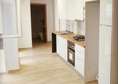 reforma-apartamento-murcia