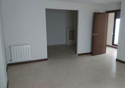 reforma-piso-barrio-del-carmen-murcia-10