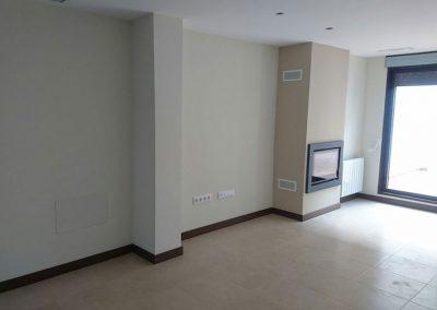 reforma-piso-barrio-del-carmen-murcia-11