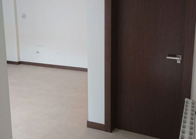 reforma-piso-barrio-del-carmen-murcia-12