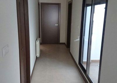 reforma-piso-barrio-del-carmen-murcia-14