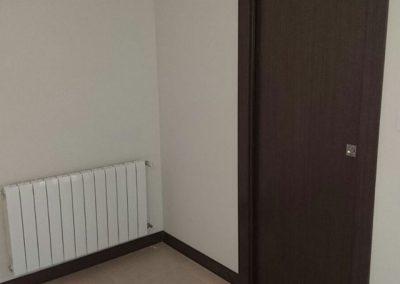 reforma-piso-barrio-del-carmen-murcia-15