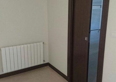 reforma-piso-barrio-del-carmen-murcia-16