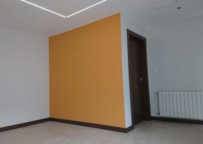 reforma-piso-barrio-del-carmen-murcia-2
