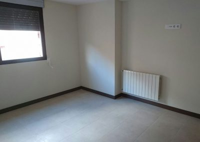 reforma-piso-barrio-del-carmen-murcia-3