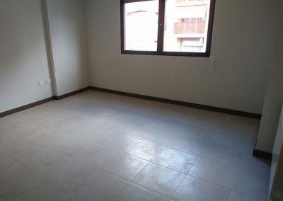 reforma-piso-barrio-del-carmen-murcia-4