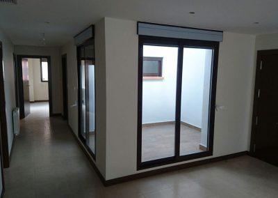 reforma-piso-barrio-del-carmen-murcia-5