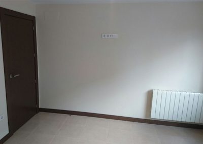 reforma-piso-barrio-del-carmen-murcia-6