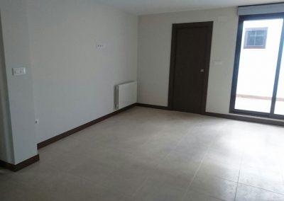 reforma-piso-barrio-del-carmen-murcia-7