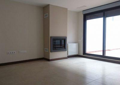 reforma-piso-barrio-del-carmen-murcia-8