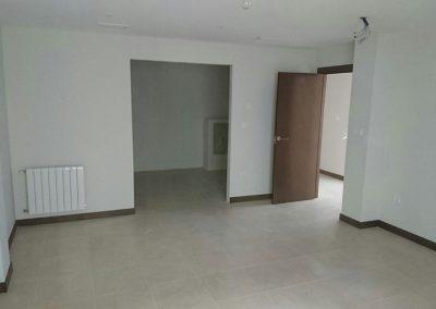 reforma-piso-barrio-del-carmen-murcia-9